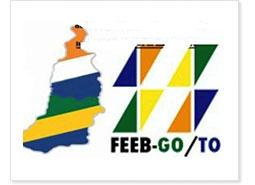 Federação dos Bancários de Goiás e Tocantins